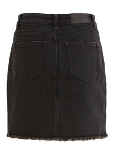 objgracie black denim skirt pb7 23031388 object rok black