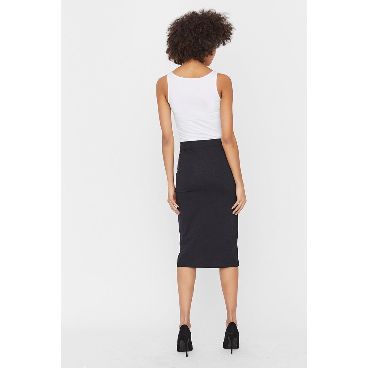 nmanja nw skirt bg noos 27010977 noisy may rok black