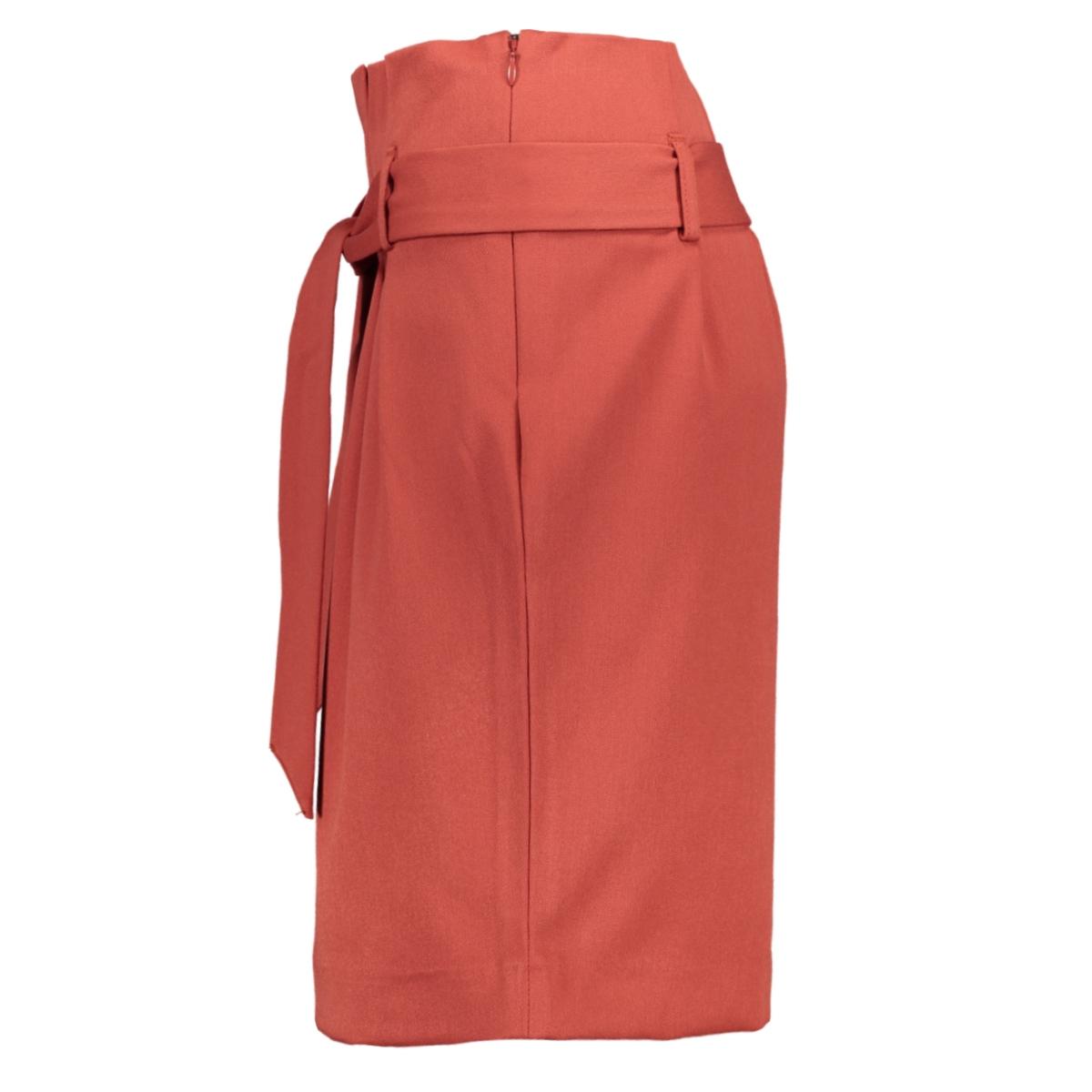 objlisa abella mini skirt seasonal 23030922 object rok tandori spice