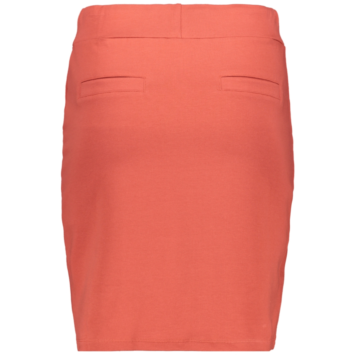 jessie skirt with buttons 201 zoso rok desert red