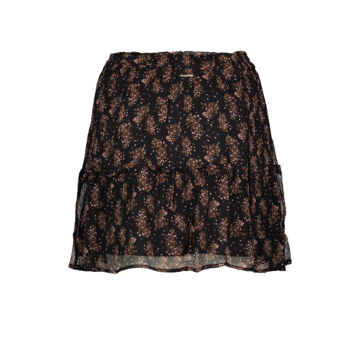 fern skirt s20 36 circle of trust rok 2061 flower wall