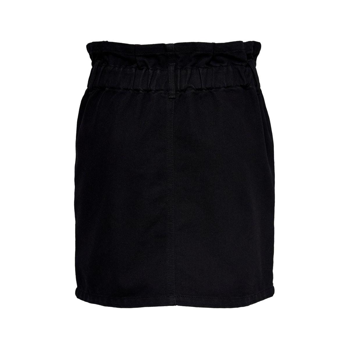 onlmillie hw mini paper dnm 15195868 only rok black