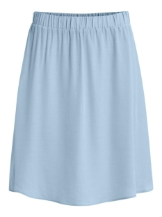 Vila Rok VIPRIMERA SKIRT-FAV 14057532 Ashley Blue