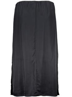 gitasz skirt 30510012 saint tropez rok 193911