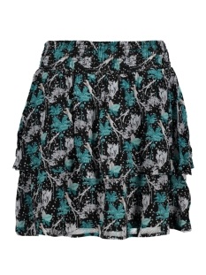 Circle of Trust Rok YENTE SKIRT S20 3 3301 JUNGLE