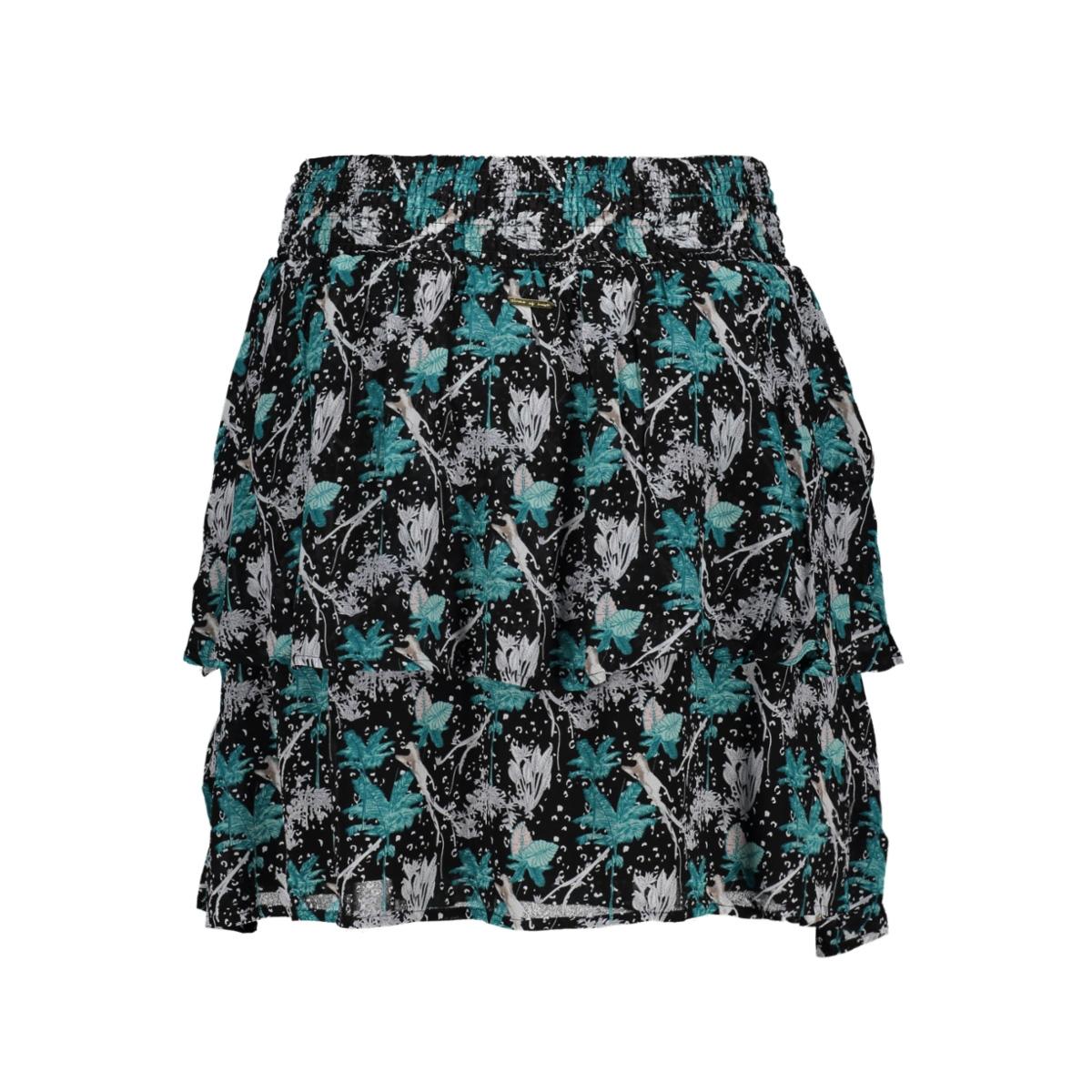 yente skirt s20 3 3301 circle of trust rok jungle