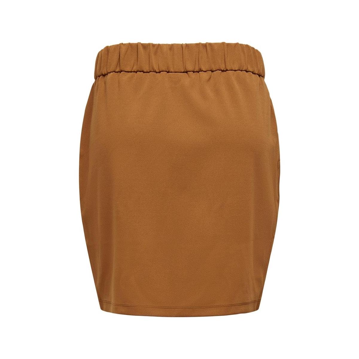 jdygeggo skirt jrs 15203096 jacqueline de yong rok argan oil