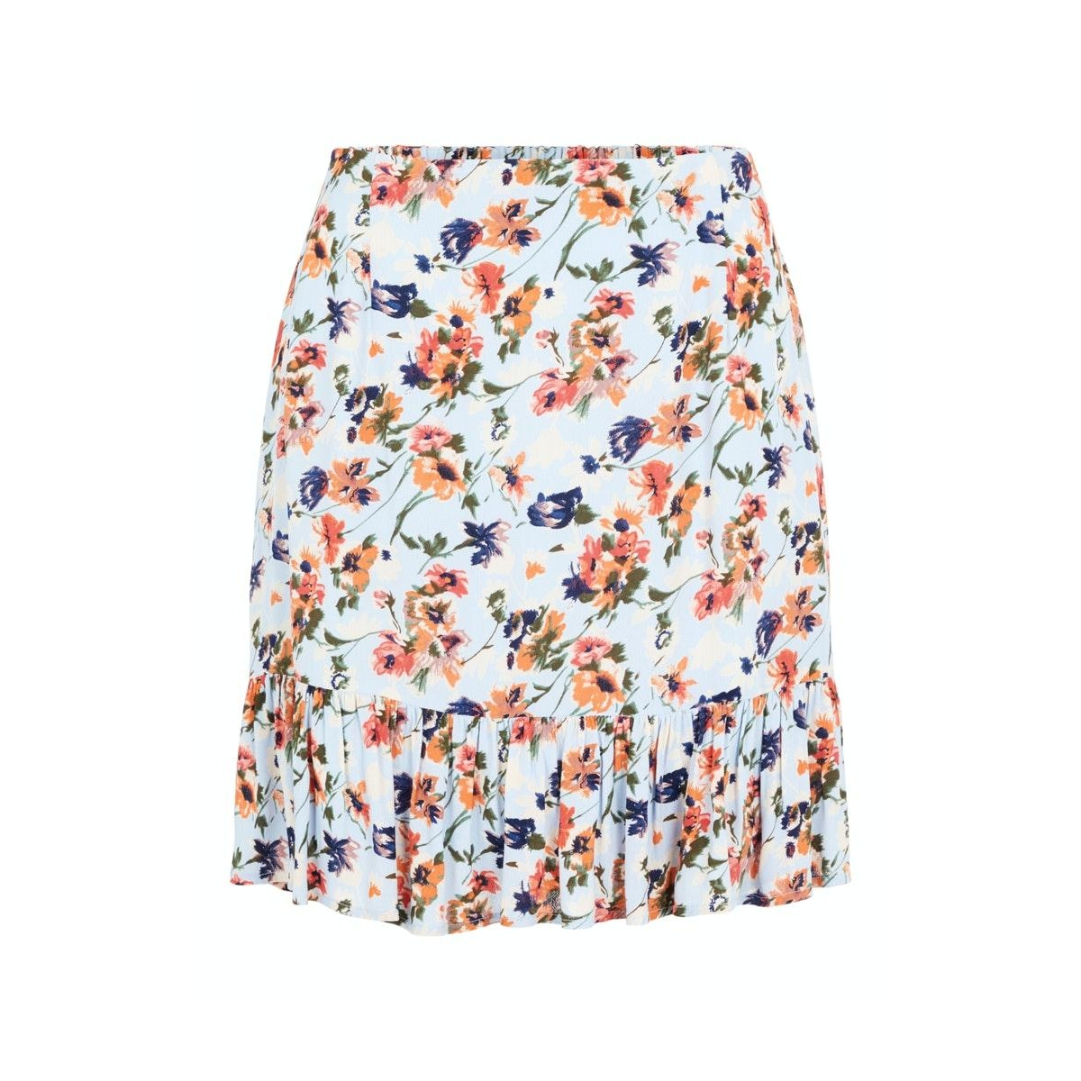 pcavianna mw skirt oc 17103759 pieces rok kentucky blue