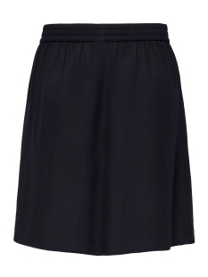 jdynikky short skirt wvn exp 15208640 jacqueline de yong rok black