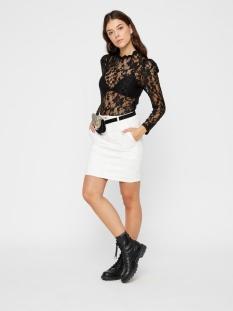 pcavia mw skirt box camp bc 17103600 pieces rok bright white