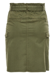 high rise twill rok 14004786709 s.oliver rok 7810