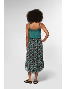 melina skirt s20 38 4102 circle of trust rok jungle