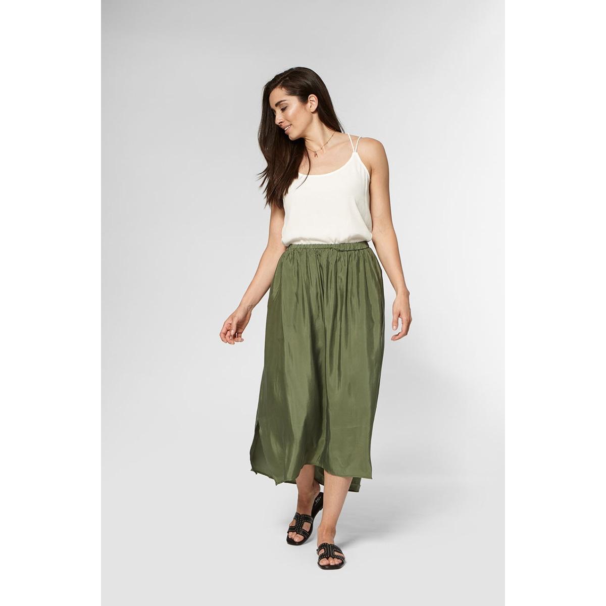 jezebel skirt s20 46 3672 circle of trust rok seaweed