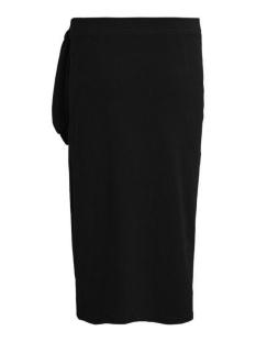 vijansane skirt/su 14057243 vila rok black