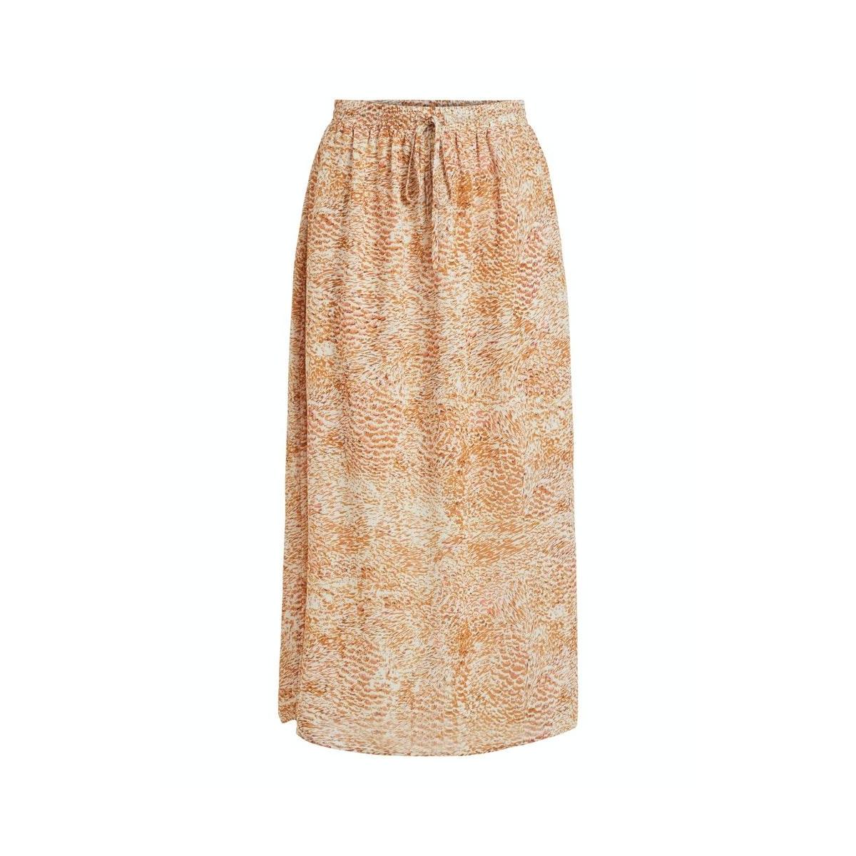 objbillaca long skirt 109 23032909 object rok cloud dancer