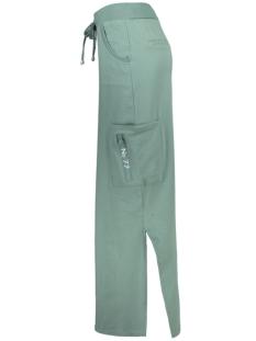 street long sweat skirt 202 zoso rok 1300 greenstone