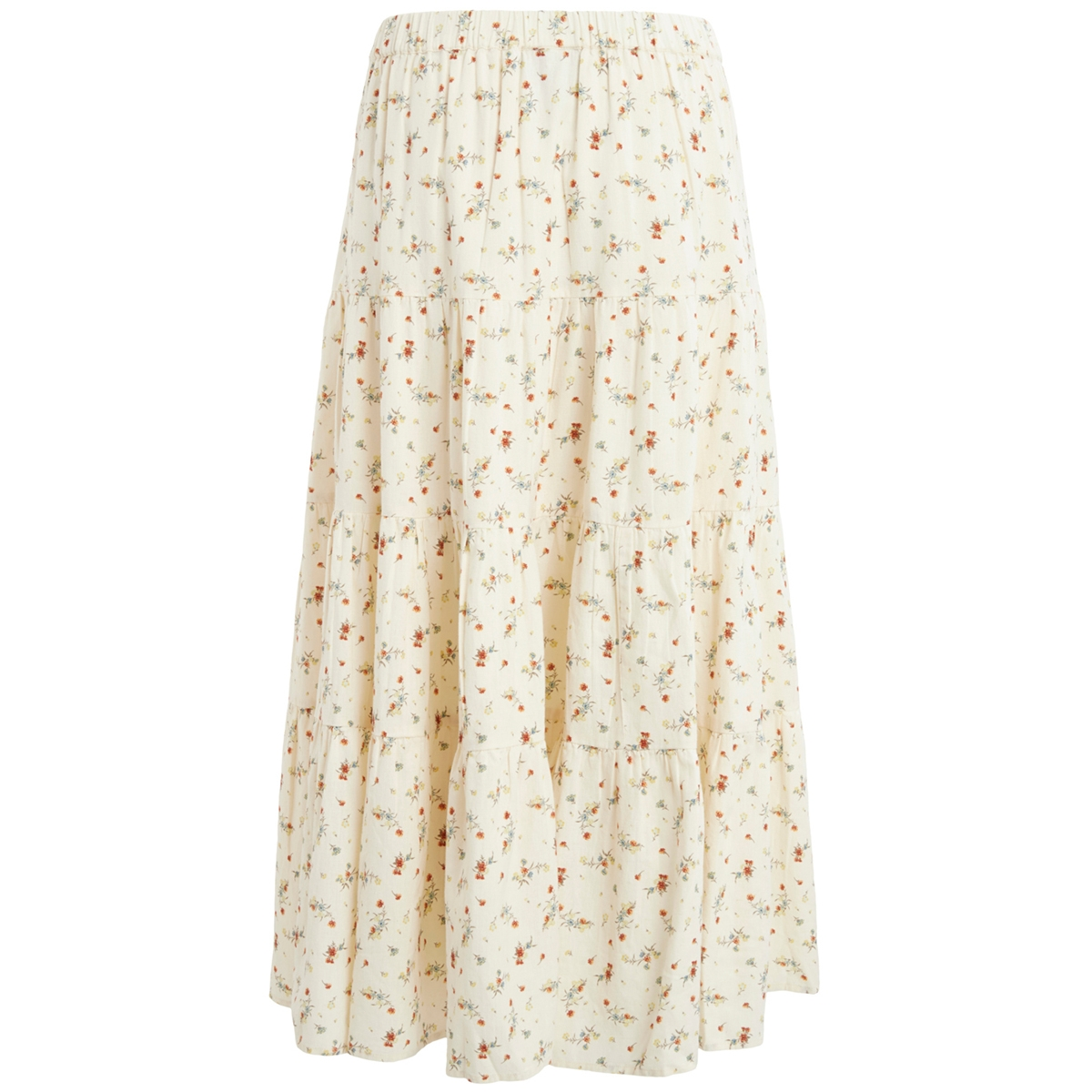 objbreeze long skirt a q 23033439 object rok cloud dancer oap/small