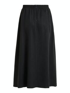 objtilda hw skirt noos 23032977 object rok black