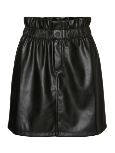 Noisy may Rok NMJUDO PENNY HW PAPERBACK SKIRT NOO 27013246 Black
