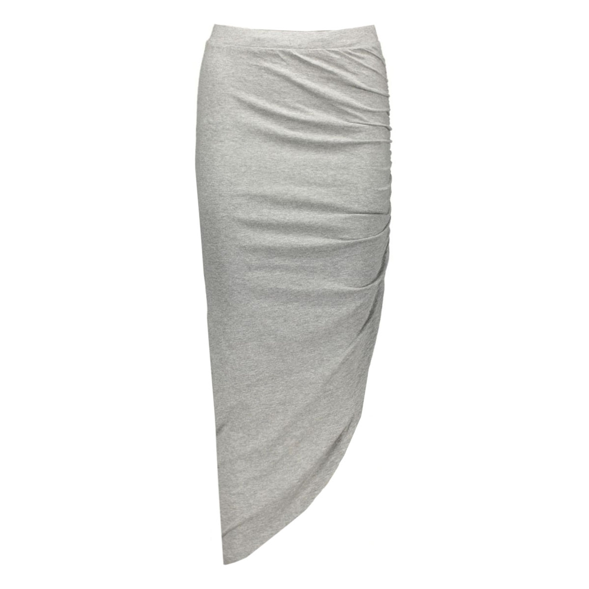 nmola nw high low an 10153385 noisy may rok light grey melange