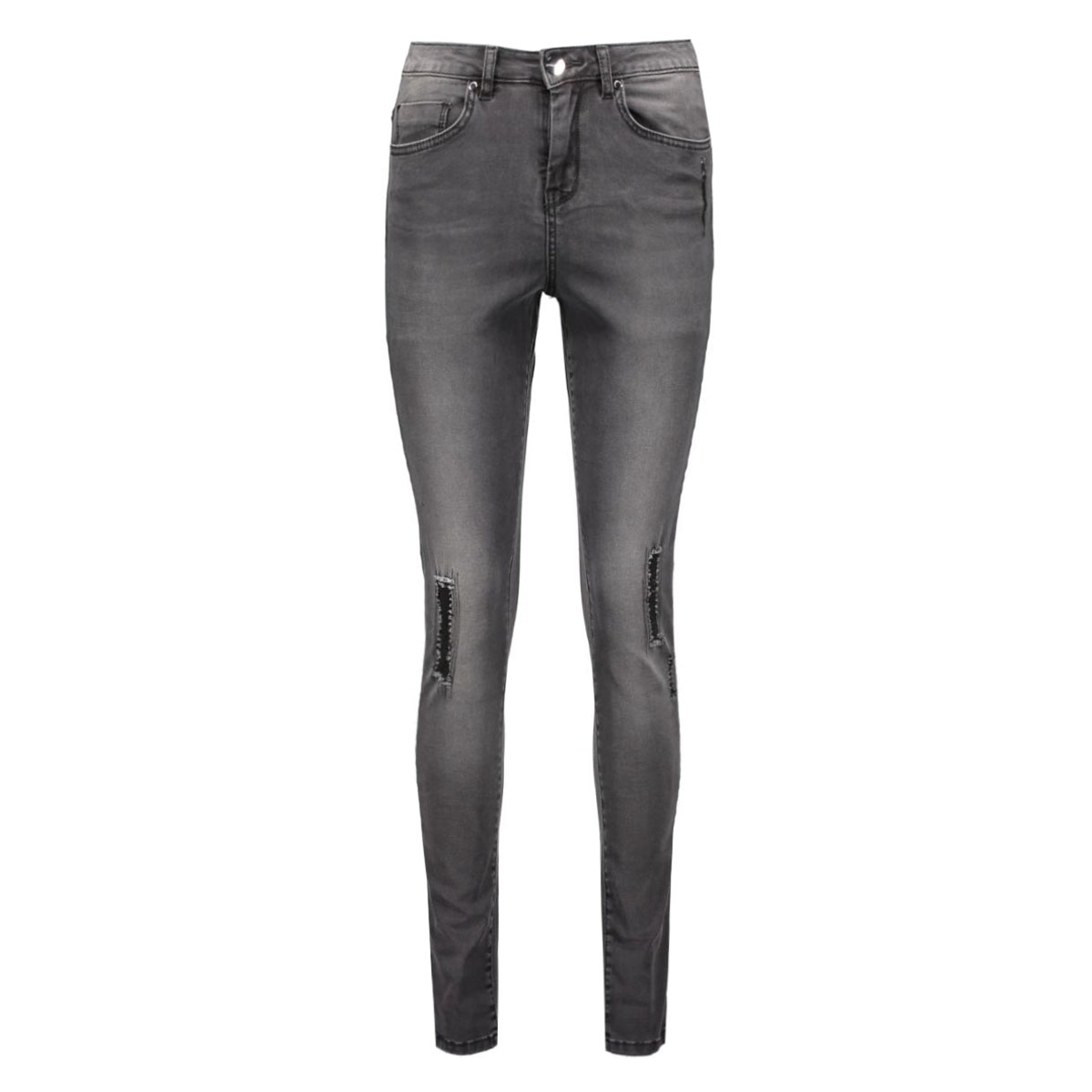 6205046.00.75 tom tailor jeans 1200