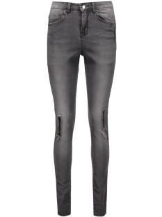 Tom Tailor Jeans 6205046.00.75 1200