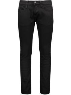EDC Jeans 096CC2B013 C910