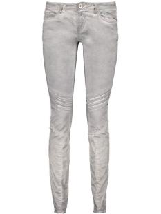 Garcia Broek X60113 128 Mid Grey