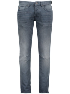 Cast Iron Jeans CTR68200 GHL