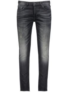 Cast Iron Jeans CTR68201 SPS