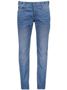 PME legend Jeans SKYHAWK PTR68121 5518