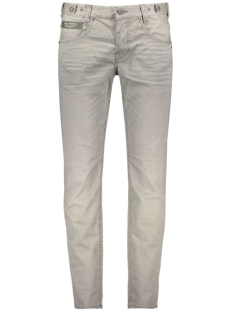 PME legend Jeans SKYHAWK PTR68121 6325