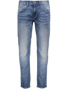 PME legend Jeans NIGHTFLIGHT PTR68122 MBS