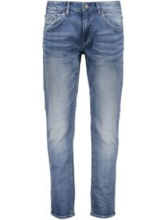 PME legend Jeans NIGHTFLIGHT PTR68122 MBS