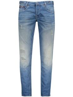 PME legend Jeans SKYHAWK PTR68171 FBR