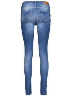 objskinnysally mw obb205 noos 23022906 object jeans medium blue denim