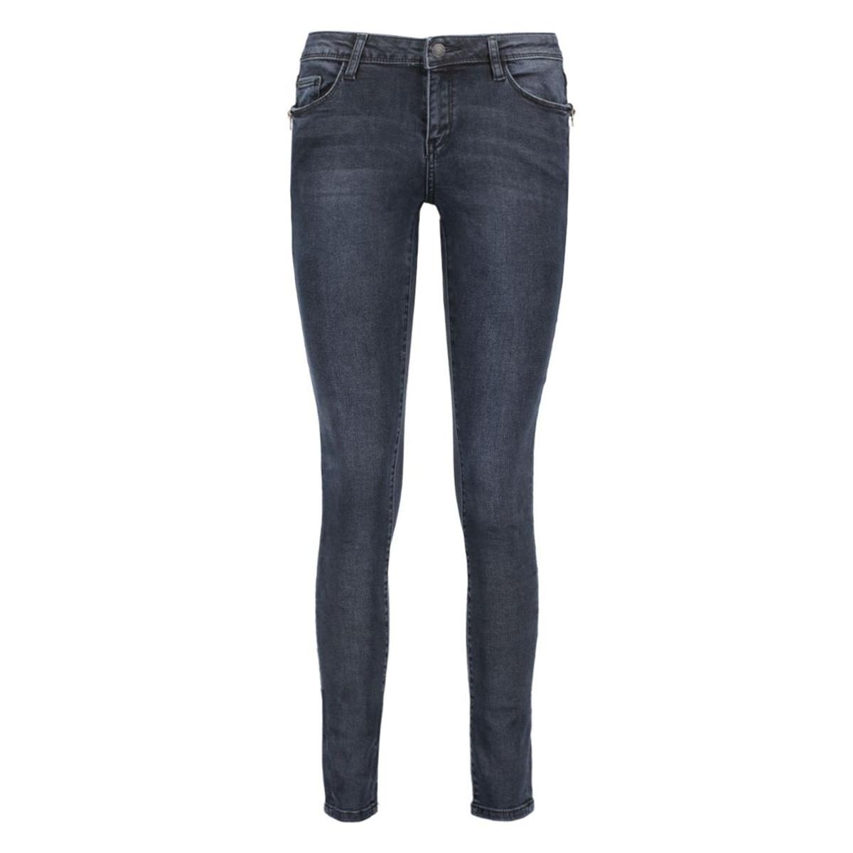 106ee1b030 esprit jeans e901