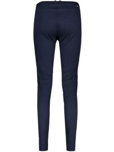 106eo1b005 esprit collection broek e400