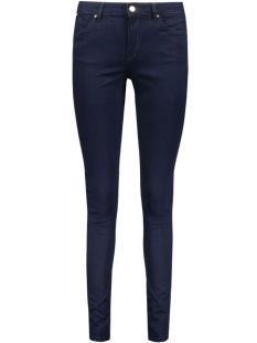 Esprit Collection Jeans 106EO1B013 E901