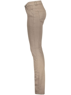 086eo1b004 esprit collection broek e240