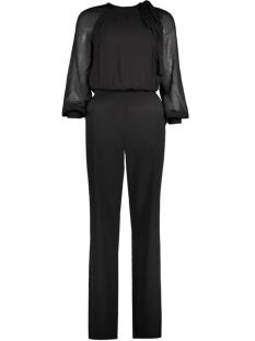Esprit Collection Jumpsuit 106EO1L002 E001