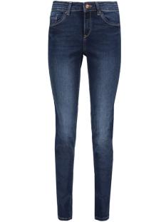 Esprit Jeans 106EE1B007 E901