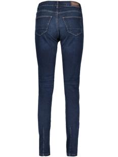 106ee1b007 esprit jeans e901