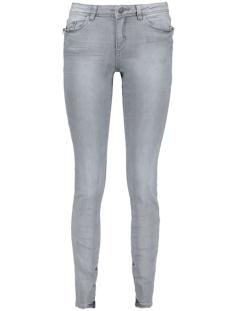 Esprit Jeans 106EE1B029 E922