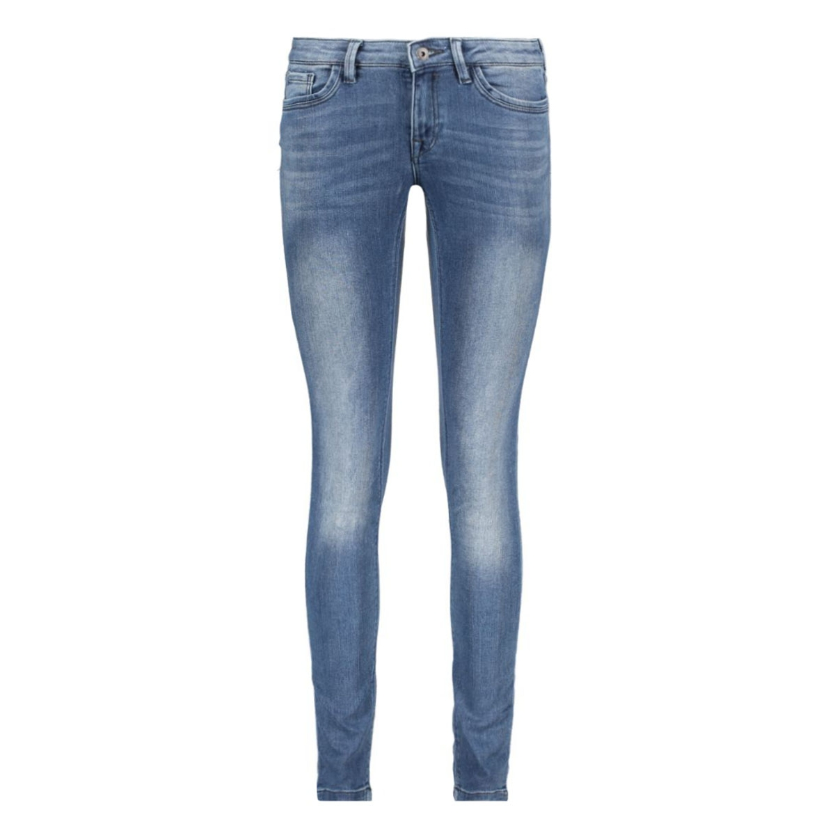 106cc1b013 edc jeans c902
