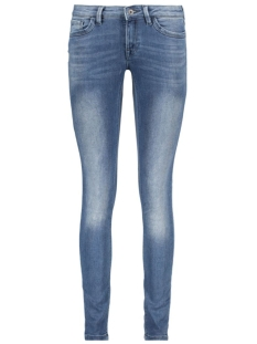 EDC Jeans 106CC1B013 C902