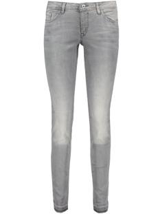 EDC Jeans 106CC1B043 C921