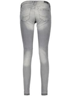 106cc1b043 edc jeans c921