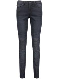 EDC Jeans 106CC1B006 C911