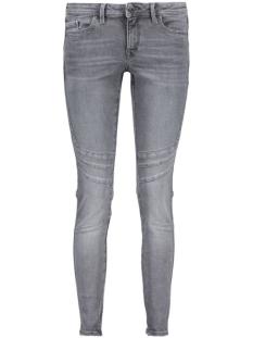 EDC Jeans 116CC1B019 C922